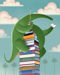 """""""Only two weeks left to pre-register as a volunteer for Los Angeles Times Festival of Books! Be a part of the nation's largest celebration of literacy! All volunteers get T-shirt and lunch!"""" Yay!"""