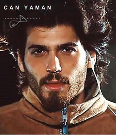 Kissable Lips, Awesome Beards, Hollywood Icons, Early Bird, Scary Movies, Turkish Actors, Cute Faces, Beard Styles, Best Actor