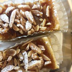 BUONGIORNO INSEPARABILI ♥️ !!! #goodmorning #goodmorningpost #goodvibes #breakfast #breakfasttime #breakfastlover #freshfromtheoven #pastries #pastrychef #cosebuone #cosebelle