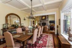 MLS: 481470473 - 1112 HEMLOCK POINT SIDE RD, MUSKOKA - $6,850,000 | Muskoka Real Estate | Chestnut Park