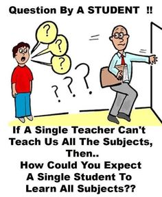 Image Result For Jokes In English Funny College College Humor Jokes In English