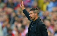 Simeone bate récords: entrenador con más partidos europeos del Atleti - La Jugada Financiera - La Jugada Financiera