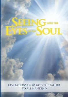 Seeing with the Eyes of the Soul by Barbara Centilli. $8.99. 124 pages