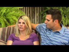 Advocare Stories/Testimonials (playlist) www.advocare23462.com/realdealsonthewebcom www.advocare.com/130433273