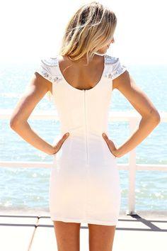 http://www.ebay.com.au/itm/Brand-New-Sabo-Skirt-Pharaoh-Embellished-Dress-Size-Small-/291914621239?hash=item43f777a137:g:FvgAAOSwHoFXta3G