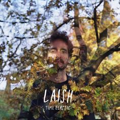 Listen to Time Elastic by Laish on Deezer. With music streaming on Deezer you can discover more than 56 million tracks, create your own playlists, and share your favorite tracks with your friends. Brighton, Indie, The Devil's Advocate, Barbican, Music Download, Rock N, Lp Vinyl, In The Heights, Cool Things To Buy