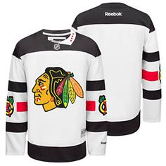 Get this Chicago Blackhawks Customized 2016 Stadium Series Premier Jersey  at ChicagoTeamStore.com Blackhawks Jerseys fabd964f2ff3