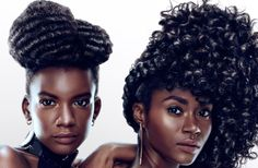 Why we should be excited about new product ranges for black hair | DESTINY Magazine