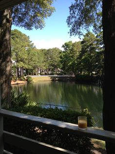 Vacation at Fiddler's Cove Beach Resort on Hilton Head Island, SC for only $499 or LESS  for a WEEK! Visit www.sonlightvacations.com for availability.