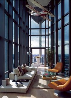 Аренда дом в Барселоне или у Барселоны, виллы, квартиры в Барселоне ! Аренда недвижимости от REALESTATEBCN Аренда в Барселоне http://realestatebcn.eu/