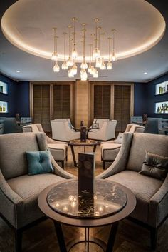 Whisky Lounge (London)
