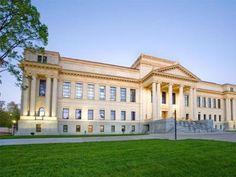 * The Park Building at the University of Utah * # Salt Lake City, Utah. Salt Lake City, Us School, Writing Programs, Higher Learning, University Of Utah, State College, Event Marketing, Alma Mater, Travel Memories