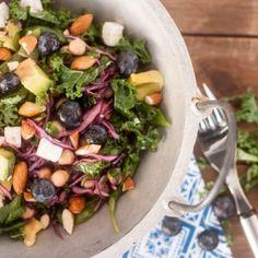 Top 100 ruokablogit | Ruoka, reseptit