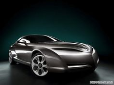 Alfa Romeo Bella is a car that began to be introduced to society in 1999 to coincide with the Geneva Motor Show. Alfa Romeo 166, Alfa Romeo Cars, Car Themes, Geneva Motor Show, Car Brands, Automotive Design, Rear Seat, Old Cars, Sport Cars