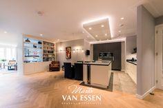 Beste afbeeldingen van moderne keukens martin van essen keukens