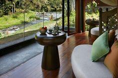 Spa of Mandapa, A Ritz-Carlton Reserve, Ubud, Indonesia