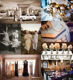 35 Best { NYE Wedding } images New years eve New years