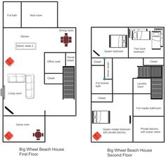 Seramonte Two Bedroom Floor Plan 2 Bed 1 Bath 960 Sq Ft Apartments In Hamden Ct