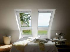 die besten 25 velux lichtband ideen auf pinterest traditionelle oberlichter trockenbau. Black Bedroom Furniture Sets. Home Design Ideas