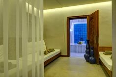 Sundance Residences & Suites Hotel