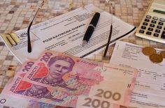Адвокат объяснил, когда в Украине могут отобрать квартиру из-за долгов по коммуналке