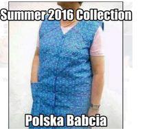 28 Fotos, die Du nur verstehst, wenn Du polnische Eltern hast