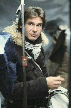 Harrison...then...