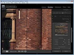 Sharpening in Lightroom - Digital Photography School Photography Software, Advanced Photography, Photoshop Photography, Photography Tips, Photography Tutorials, Lightroom Tutorial, Adobe Photoshop Lightroom, Photo Shoot Tips, Photo Ideas