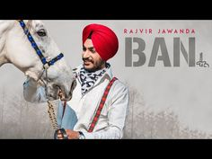 Free Download latest punbai songs 2018. Free HD Videos and MP3. All latest HD Quality latest punbai songs 2018 Videos and movies. Latest Bollywood Songs, Music Labels, Hd Video, New Trends, Song Lyrics, Film, Movies, Turban, Outfit