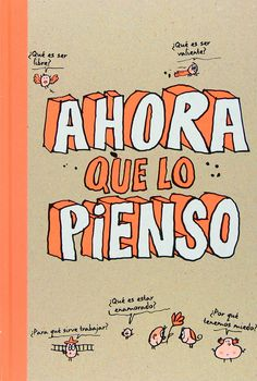 FILOSOFÍA PARA NIÑOS: Pensar Books To Read, My Books, Music Books, Anne Sophie, Daily Home Workout, Empowering Quotes, English, Fitness Motivation Quotes, School Fun