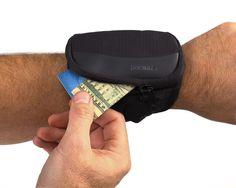 Five Essential Business Travel Gadgets | The Financialist #travelEDC