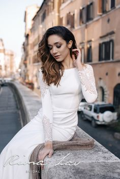Love has no age I Dress, Wedding Day, White Dress, Bride, Wedding Dresses, Fabric, Model, Clothes, Natural Beauty