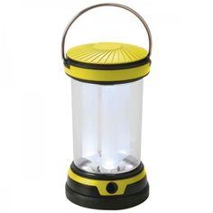 Mitaki-Japan 6-Bulb LED Tube Lantern, Sporting Goods :: Other Sporting Goods :: Bullszi.com