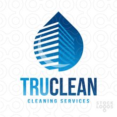 cleaning service logo - Google Search