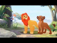 Kiara Lion King, Lion King 4, Lion King Funny, Lion King Fan Art, Simba And Nala, Disney Lion King, King Art, Lion King Video, Lion King Drawings