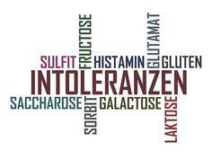 Energiemangel auf zellulärer Ebene, Müdigkeit und Gewichtszunahme  ___________  Sie wussten mit Sicherheit, dass unsere Zellen Energie, ATP, benötigen, um zu funktionieren. Aber was passiert, wenn Sie Obst, Äpfel und Blaubeeren essen und nach 10 Minuten starke Kopfschmerzen und Ihnen leicht Schwindelig wird?  Ohne Glukoseabbau und andere Enzyme kann der Körper keine Nahrung zu sich nehmen. Statt Energie aufzunehmen, entsteht im Körper ein Energiemangel. Eine allergische Reaktion tritt auf, der H Company Logo, Logos, Instagram, Weight Gain, Safety, Fruit, Knowledge, Logo