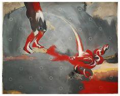 Day 166 Beat the snake   Art by #junkohanhero #daily #artsy #drawings #arte #arty #artista #artes #acrylics #artist #artistico #kunst #artdisplay #artistic #paint #artlovers #drawn #artlife #artoninstagram #artscene #artwatchers #artlover #watercolorpencils #illustrations #konst #draweveryday #illustrationoftheday #worldofartists #draws #artcollective