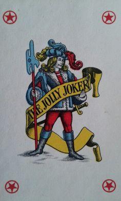 Joker Joker Playing Card, Joker Card, Card Deck, Deck Of Cards, Printable Playing Cards, Play Your Cards Right, Trump Card, Tarot Major Arcana, How To Get Away