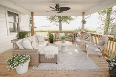 Deck Reveal - Our Completed Outdoor Living Space - Love Grows Wild Gazebo On Deck, Pergola, Patio Awnings, Deck Patio, Outdoor Rooms, Outdoor Living, Outdoor Furniture Sets, Outdoor Patios, Outdoor Kitchens