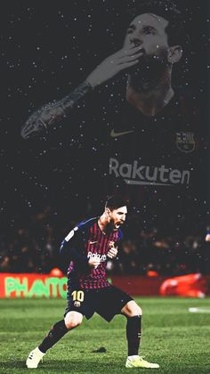 Messi Football Shoes, Football Player Messi, Messi Soccer, Football Soccer, Messi Son, Lional Messi, Messi And Ronaldo, Messi Pictures, Messi Photos