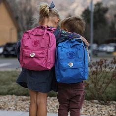 Pin Pals   #Adventure #pins #kids #travel #bucketlist