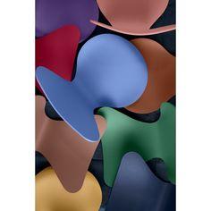 Lækker Dansk Design | Serie 7 von Fritz Hansen | online kaufen im stilwerk shop | ab € 382,-