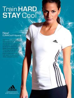 adidas magazine ad - Google Search