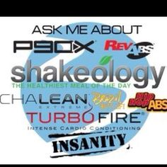 Ask me today! www.teambeachbody.com/fitkitchen  Lets make the change together!