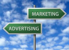 Do you know the difference between advertising and marketing? Many people think they're the same, while others sometimes confuse advertising with marketing. Advertising Services, Advertising Campaign, Seo Services, Marketing And Advertising, Business Marketing, Email Marketing, Affiliate Marketing, Digital Marketing, Service Marketing