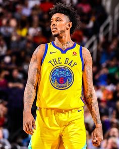 6 Nick Young Basketball Quotes c481991f42a