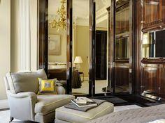 Park Lane Bedroom-2-detail  Oro Bianco