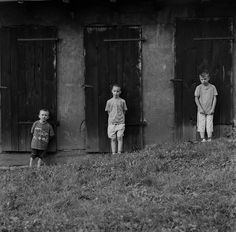 Wyprawa Fotograficzna tadeusz rolke Cool Photos, Photographers, Art Photography, Polish, Children, Free, Europe, Photos, Life