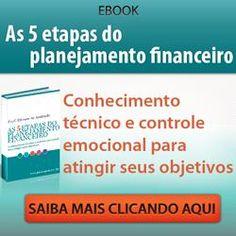 Ajeite Sua Vida financeira  Pare de arrancar seus cabelos no final de cada mês!! O controle das finanças é algo que você pode implementar perfeitamente em sua vida. Veja aqui como!!! http://hotmart.net.br/show.html?a=E1086008M