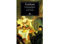 La locandiera (Carlo Goldoni) #Ciao